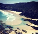 Byron Bay Luxe Blog